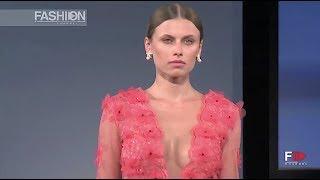 JOA O RO LO Montecarlo Fashion Week 2015 - Fashion Channel