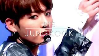 Jeon Jungkook - Rumours [fmv]