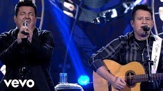 Bruno & Marrone - Ainda Gosto de Você