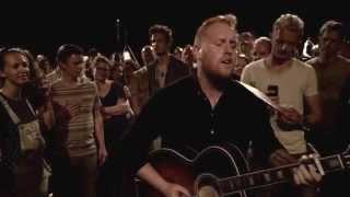 Gavin James - 'You Don't Know Me'   Maandag 8 Juni   Oosterpoort Groningen