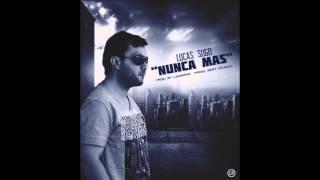 Lucas Sugo - Nunca Mas (Prod. by Beat Studio)