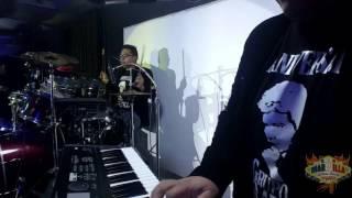Tu barca (en vivo) Grupo Maravilla de Robin Revilla