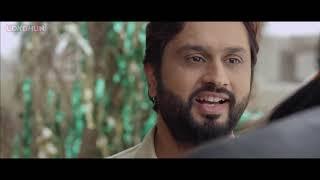 Most PoPular Punjabi Movie 2019 | Latest Punjabi Movie 2019