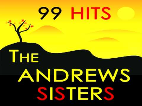 the-andrews-sisters-cuanto-la-gusta-onlyvocalhq