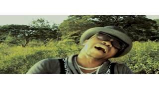 ERICOM PMP -   MY AFRICAN  QUEEN OFFICIAL VIDEO