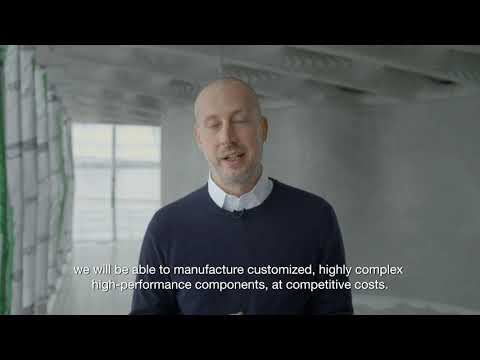 Innovation boost- BASF platform connects research institutions and industrial partners