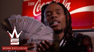 Fetty Wap - ZooGang Freestyle (feat. Dj Big L 4Eva & Monty)