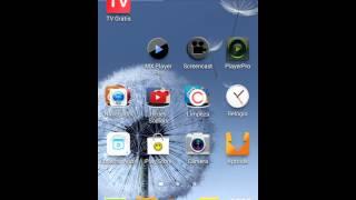 Como mudar o som de alerta da mensagem no Android.