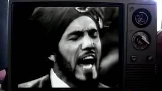 Sam the Sham the Pharaohs   Wooly Bully 1965