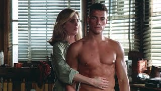 Look for something unusual | Universal Soldier