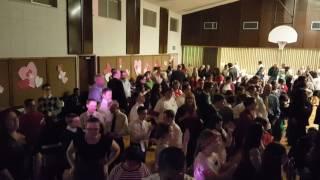 Special Needs Event / Los Del Rio - Macarena (Bayside Boys Remix)