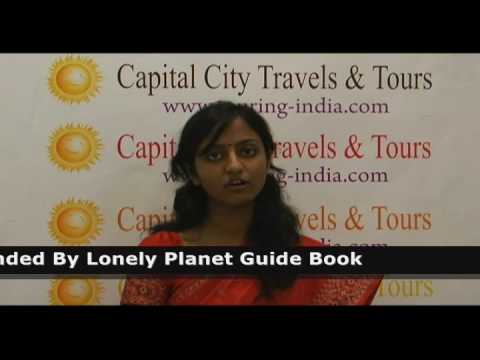 touring india nepal.wmv