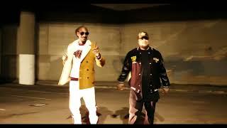 Snoop Dogg - Doggytails (feat. Kokane)