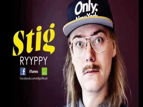 stig-ryyppy-lyrics-matetatti