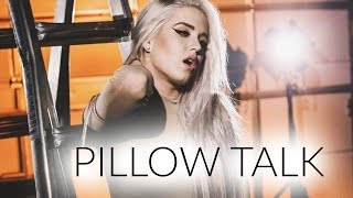 Pillow Talk - Zayn Malik - Cover by Macy Kate