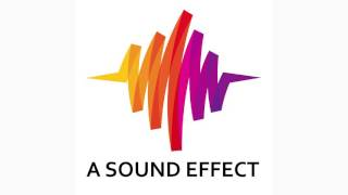 GAMING SOUND EFFECT  Heavenly Music