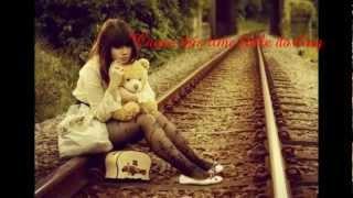 Stuck On You - Lionel Richie lyrics