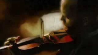 DJ Earworm - United State of Pop 2008 (Viva La Pop)2