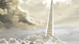 רחמים גדולים שהשם יתברך מתפלל בעצמו ! - שיעור ברסלב מאת הרב אהרון ישכיל