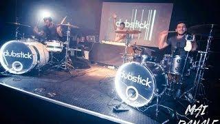 Dubstick [Live] Code Club Multicam Aftermovie
