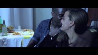 Prodígio - Estragar A Party