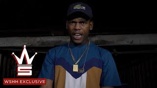"Lud Foe ""What's The Issue"" (WSHH Exclusive - Official Music Video)"