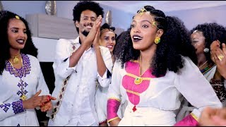 Eritrean music youtube videos / InfiniTube