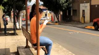 Campaña Libro Libre El Salvador