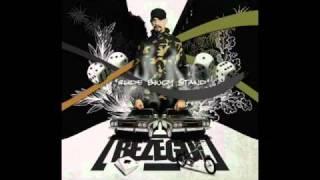 Bezegol - Rude Bwoy Stand