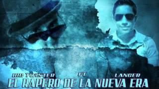 Bambino Family El Rapero De La Nueva Era- Big Twister ft Lancer