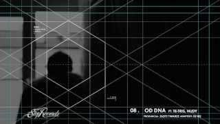 Onar ft. Te-Tris, Hudy HZD - Od dna