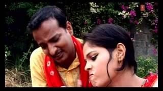 Miyandeen ke Arhari Mein (Full Video Song) - Babuni Beer Peeke width=