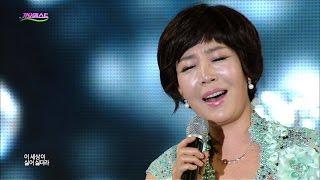 강민주 - 회룡포 (가요베스트 496회 #4)