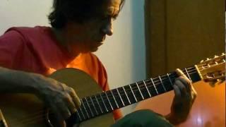 S'WONDERFUL de GEORGE IRA GERSHWIN com Aderbal Duarte Brazilian Bossa Nova