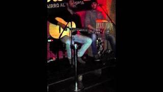 Doidinha Gabriel Moura(cover)Rodrigo Lemos e Cadu Melo