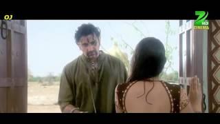 Amisha Patel Forced width=