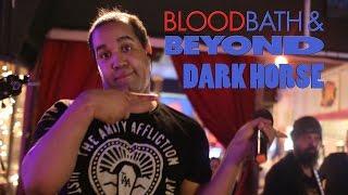 Blood Bath & Beyond - Dark Horse (Katy Perry cover)