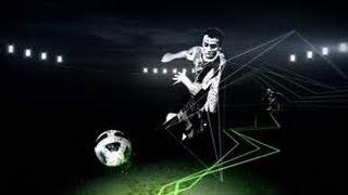 الاربعه الكبار | #FIFA14