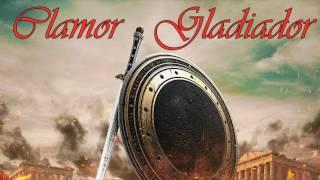 Fondo Clamor Gladiador - Honor him