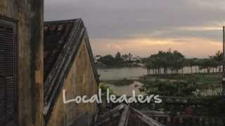 Local Leaders