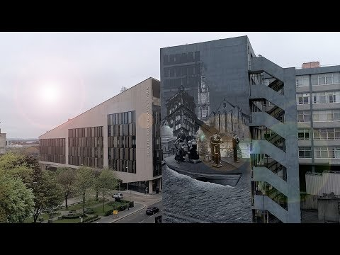 The University of Strathclyde