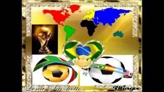 Eu te amo, meu Brasil   Dom e Ravel .wmv