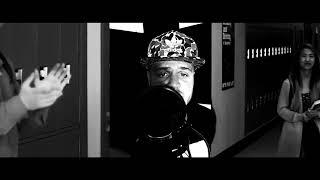 """Ced - """"DEPRESSION"""" feat. SlySer [Prod. by CedMusic]"""