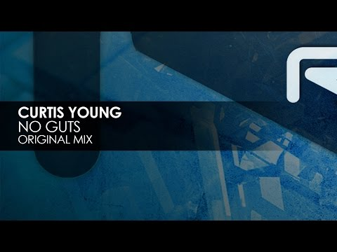 Curtis Young - No Guts [Teaser]