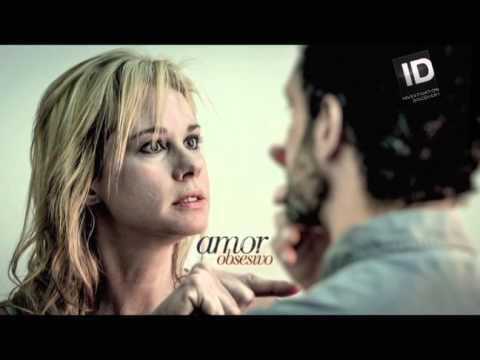 Amor Asesino de Demente Letra y Video