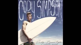 Cody Simpson - Pretty Brown Eyes Acoustic Version