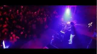 Diogo Menasso - Spam Attack (Original Mix) Preview