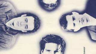 Lloyd Cole & The Commotions - Jennifer She Said (HD)