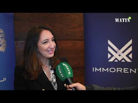 Video : Immorente investira jusqu'à 200 MDH dans de nouveaux actifs cette année