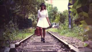 Vianney feat Jeff Tuche - Pas là